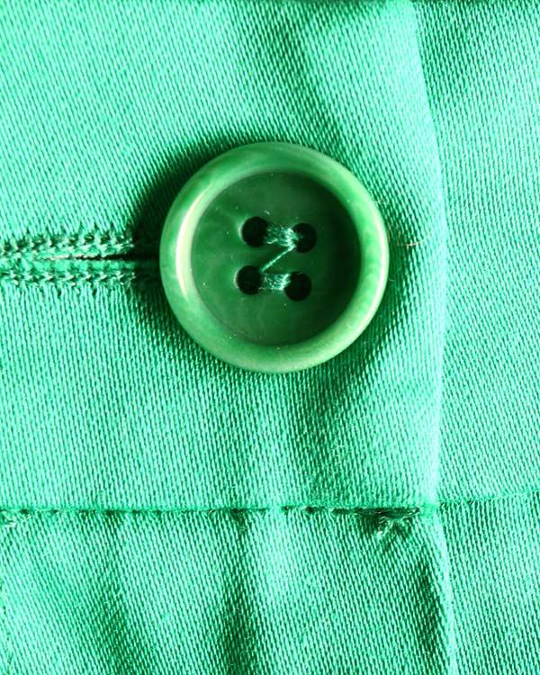 женская шорты P.A.R.O.S.H., сезон: лето 2015. Купить за 5200 руб. | Фото 4