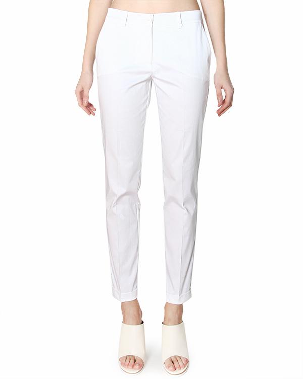 женская брюки P.A.R.O.S.H., сезон: лето 2015. Купить за 7500 руб. | Фото $i
