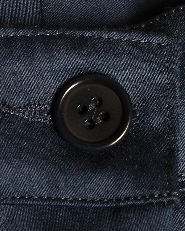 женская брюки P.A.R.O.S.H., сезон: лето 2015. Купить за 7500 руб. | Фото 4
