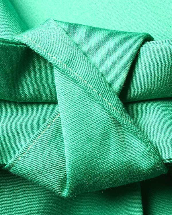 женская платье P.A.R.O.S.H., сезон: лето 2015. Купить за 14800 руб. | Фото $i
