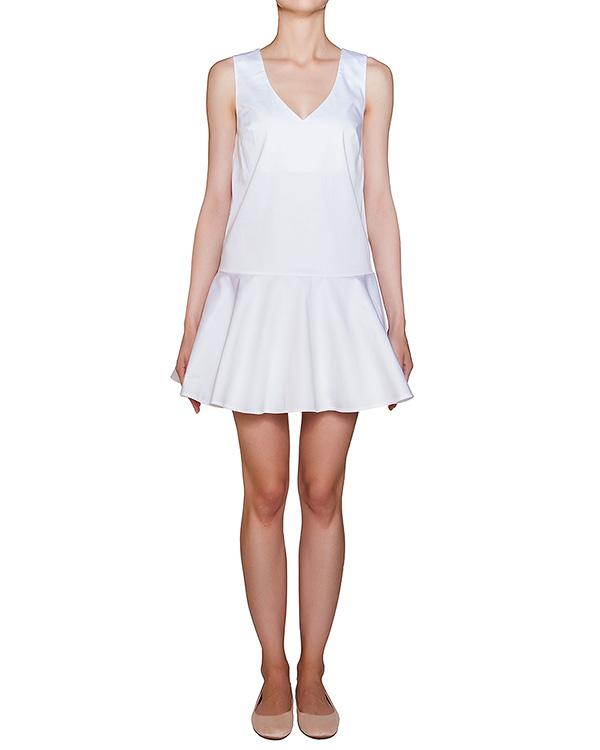женская платье P.A.R.O.S.H., сезон: лето 2016. Купить за 11600 руб. | Фото 1