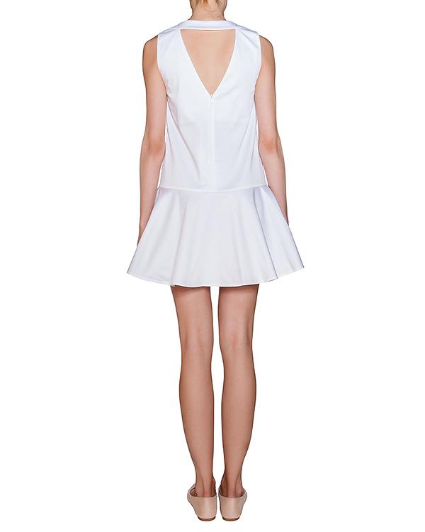 женская платье P.A.R.O.S.H., сезон: лето 2016. Купить за 11600 руб. | Фото 2