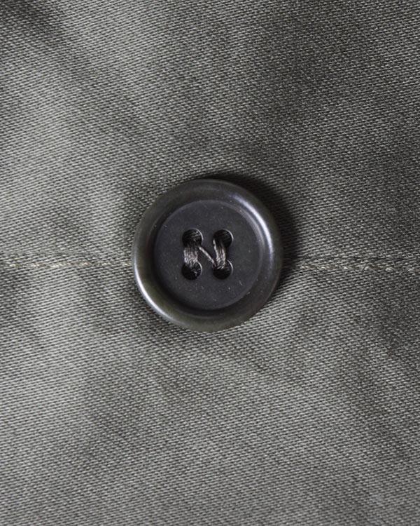 женская шорты P.A.R.O.S.H., сезон: лето 2017. Купить за 6300 руб.   Фото $i