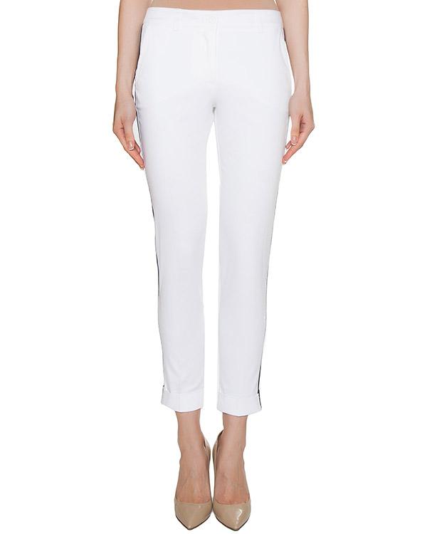 брюки  артикул COLTYX230123B марки P.A.R.O.S.H. купить за 7600 руб.