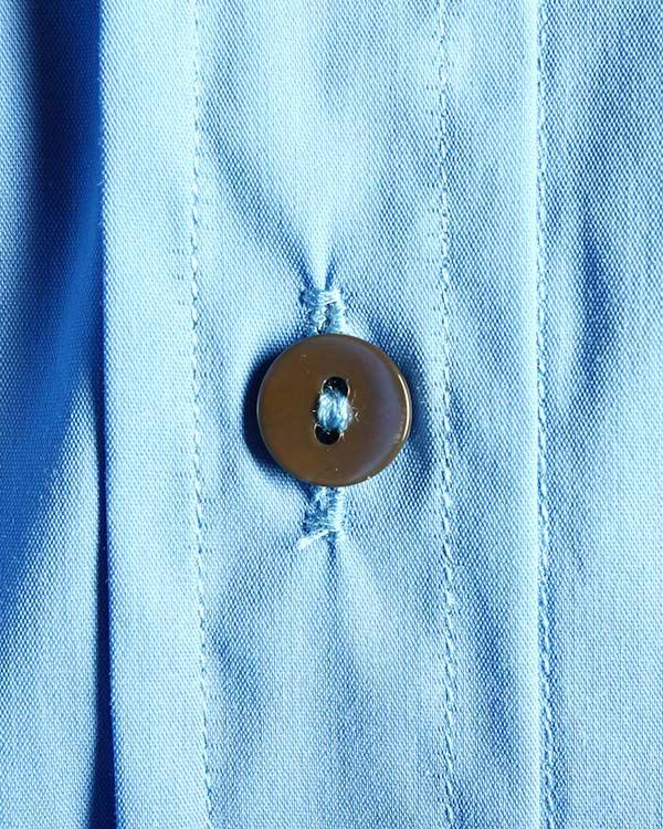 женская рубашка P.A.R.O.S.H., сезон: зима 2014/15. Купить за 7200 руб. | Фото 4
