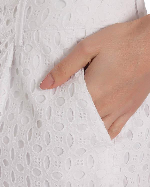 женская шорты P.A.R.O.S.H., сезон: лето 2015. Купить за 8400 руб. | Фото 4