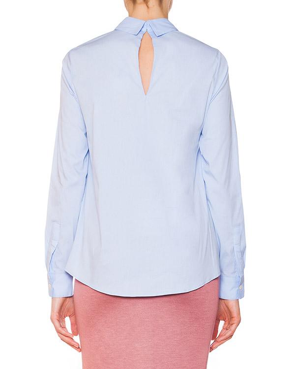 женская блуза P.A.R.O.S.H., сезон: зима 2015/16. Купить за 6600 руб. | Фото $i