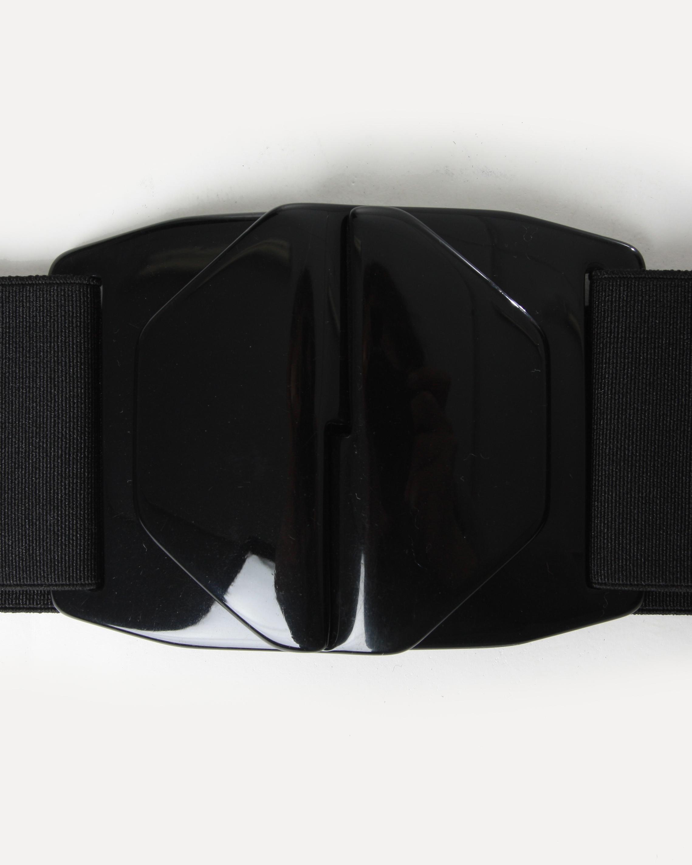 аксессуары ремень P.A.R.O.S.H., сезон: зима 2012/13. Купить за 2500 руб. | Фото 3