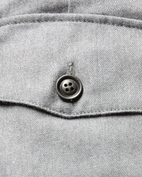 мужская брюки Mauro Grifoni, сезон: зима 2012/13. Купить за 5000 руб. | Фото $i