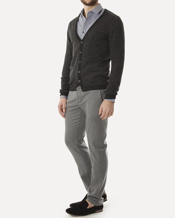 мужская брюки Mauro Grifoni, сезон: зима 2012/13. Купить за 5000 руб.   Фото $i