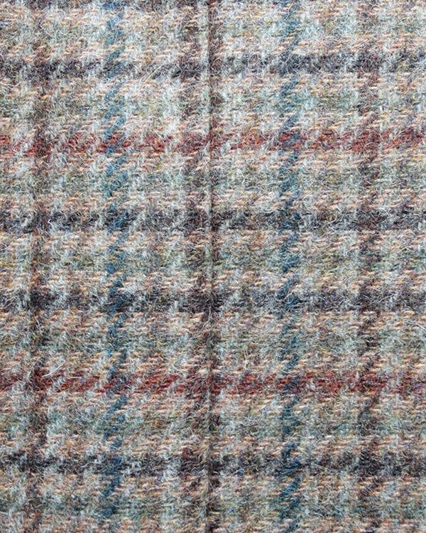 мужская пиджак Mauro Grifoni, сезон: зима 2012/13. Купить за 14500 руб. | Фото 4