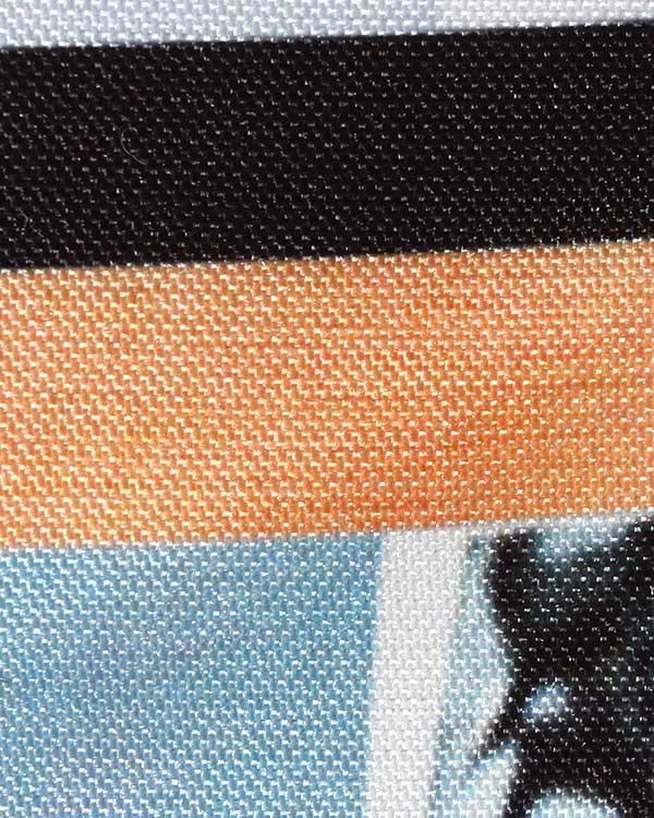 женская брюки Clover Canyon, сезон: лето 2014. Купить за 8100 руб. | Фото $i