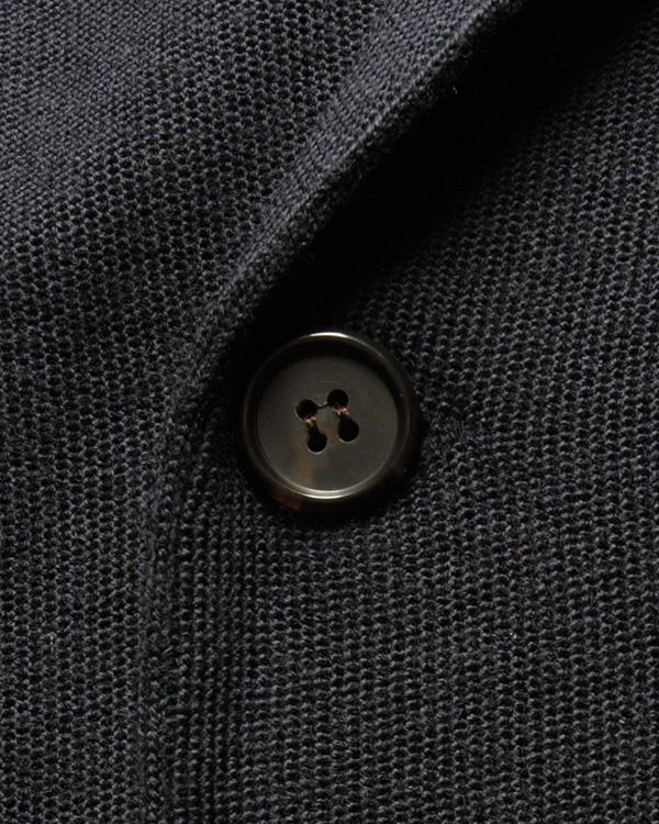 мужская кардиган Mauro Grifoni, сезон: зима 2012/13. Купить за 9100 руб. | Фото $i