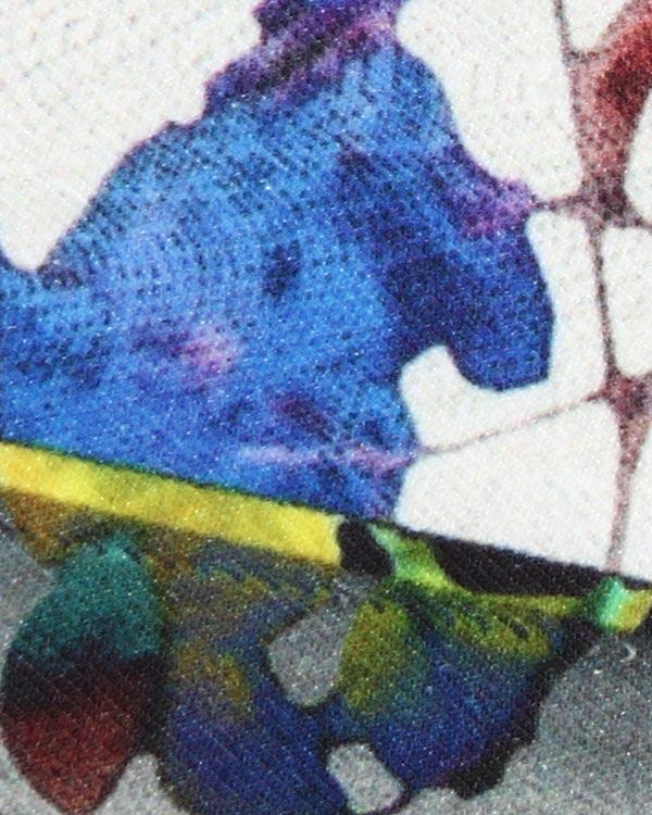 женская брюки Clover Canyon, сезон: лето 2014. Купить за 8100 руб.   Фото 4