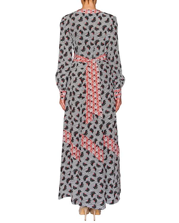 женская платье Simona Corsellini, сезон: лето 2016. Купить за 43700 руб. | Фото 2