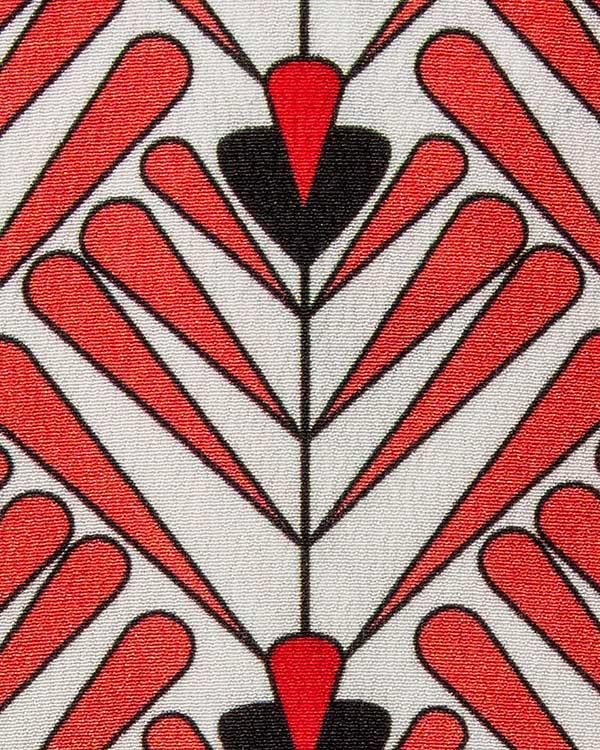женская платье Simona Corsellini, сезон: лето 2016. Купить за 21900 руб. | Фото 4