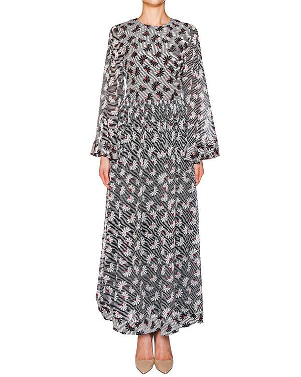 платье  артикул CP6AB1401 марки Simona Corsellini купить за 20800 руб.