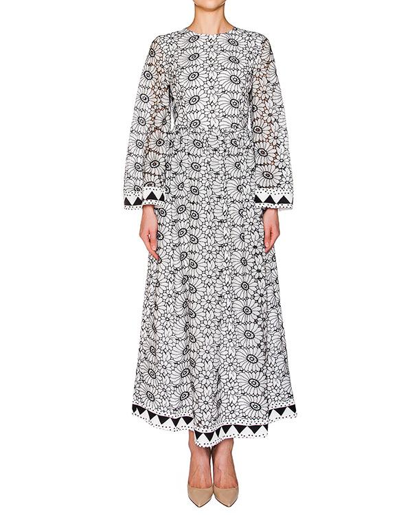 платье  артикул CP6AB1402 марки Simona Corsellini купить за 18200 руб.