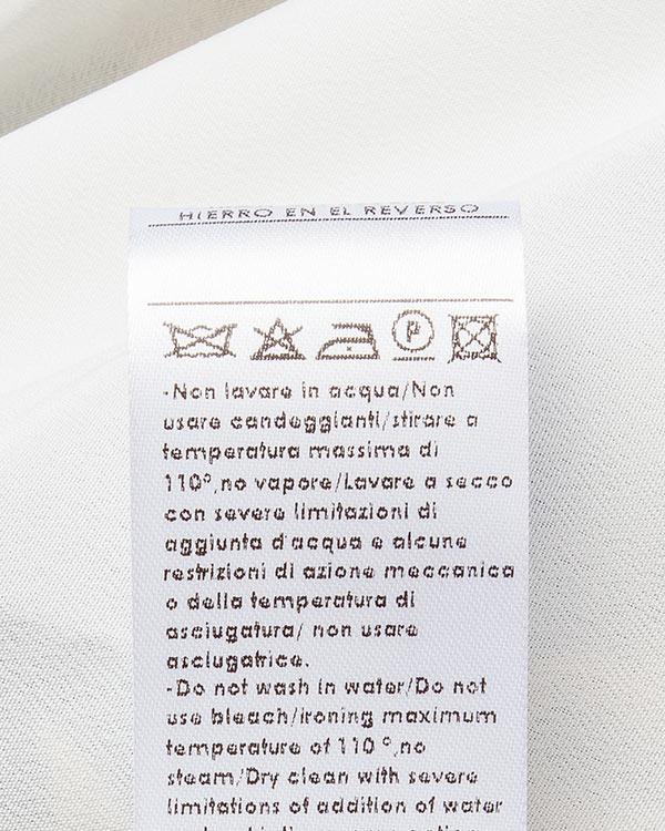 женская платье Simona Corsellini, сезон: лето 2016. Купить за 25800 руб. | Фото $i