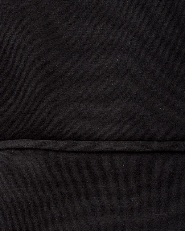 женская пальто Simona Corsellini, сезон: лето 2016. Купить за 11800 руб. | Фото $i