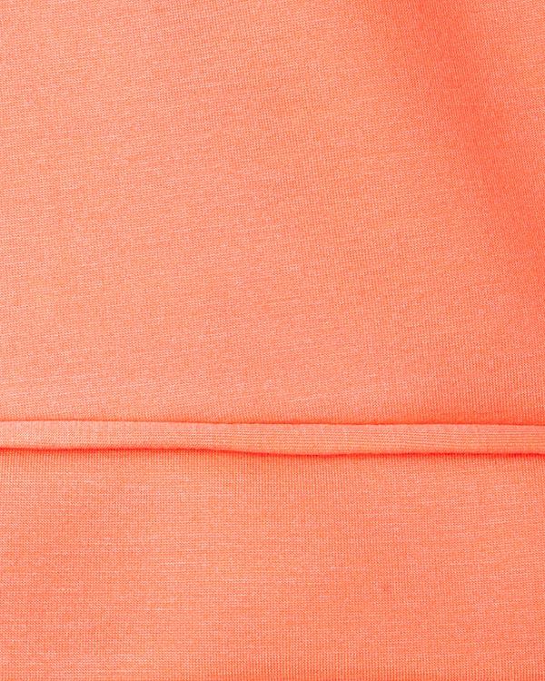 женская пальто Simona Corsellini, сезон: лето 2016. Купить за 11800 руб. | Фото 4