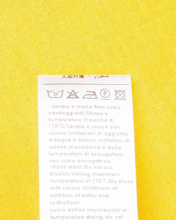 женская пальто Simona Corsellini, сезон: лето 2016. Купить за 11800 руб. | Фото 5
