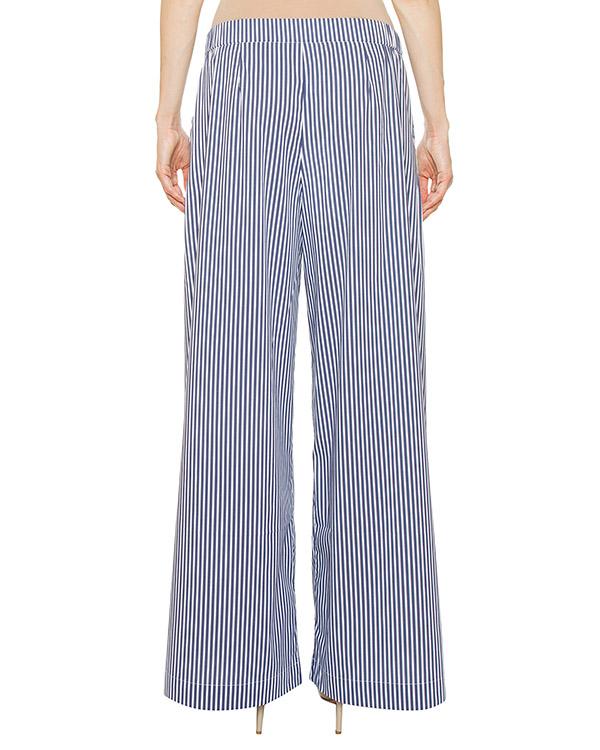женская брюки P.A.R.O.S.H., сезон: лето 2017. Купить за 6000 руб.   Фото $i
