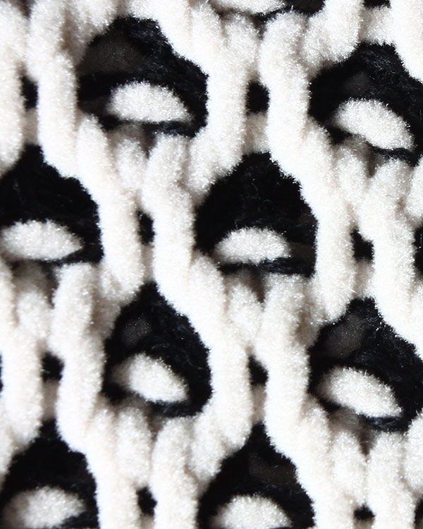 женская джемпер Thakoon, сезон: зима 2014/15. Купить за 14400 руб. | Фото 4
