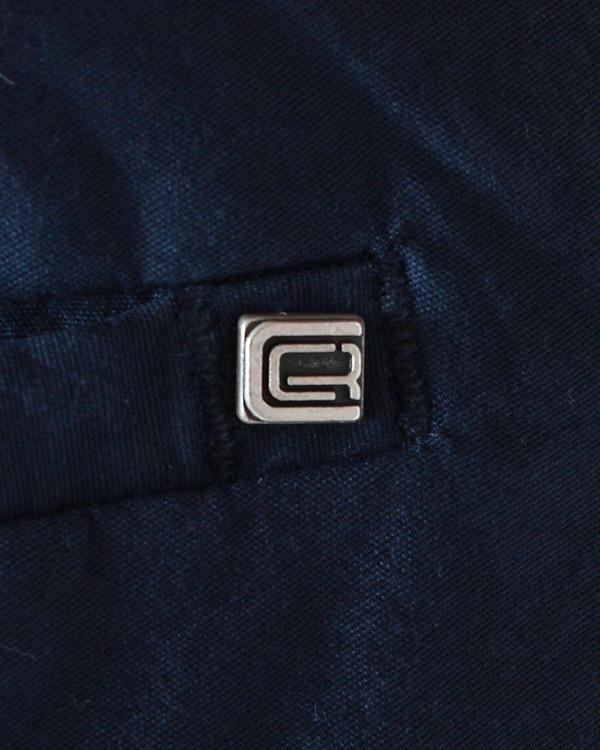 мужская шорты Cavalli Class, сезон: лето 2014. Купить за 4600 руб. | Фото $i