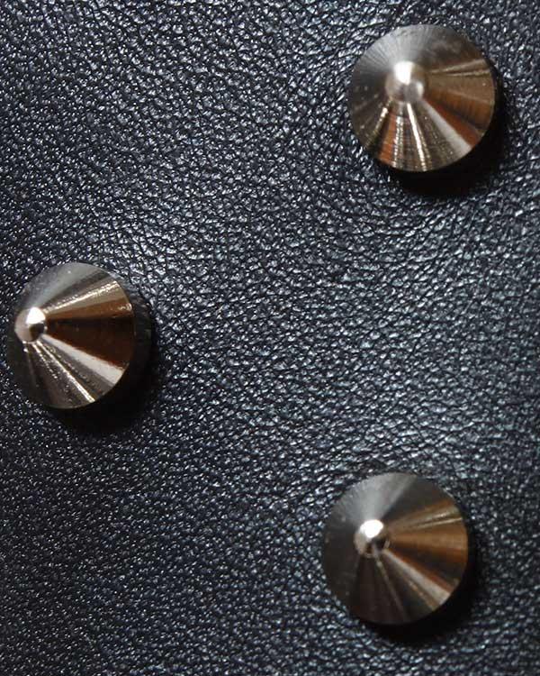 мужская слипоны DIONISO, сезон: лето 2014. Купить за 9500 руб. | Фото 4