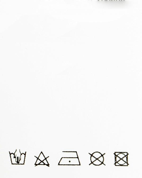 мужская джемпер Cavalli Class, сезон: лето 2013. Купить за 6700 руб. | Фото $i