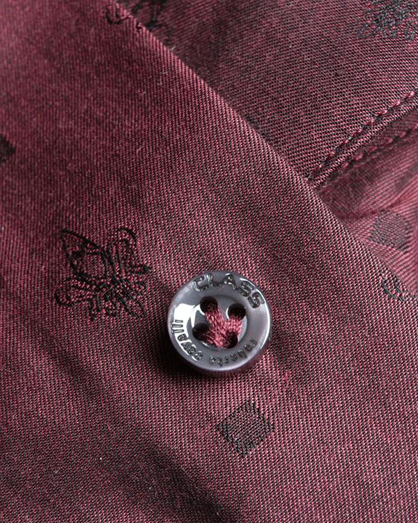 мужская рубашка Cavalli Class, сезон: зима 2012/13. Купить за 6100 руб. | Фото $i