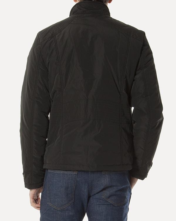 мужская куртка Cavalli Class, сезон: зима 2012/13. Купить за 12300 руб. | Фото 2