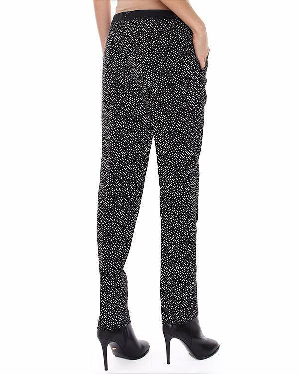 женская брюки CoSTUME NATIONAL, сезон: лето 2014. Купить за 18500 руб. | Фото 2