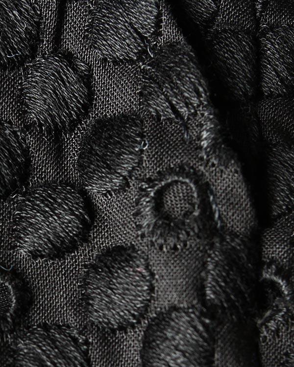 женская брюки CoSTUME NATIONAL, сезон: лето 2014. Купить за 21800 руб.   Фото $i