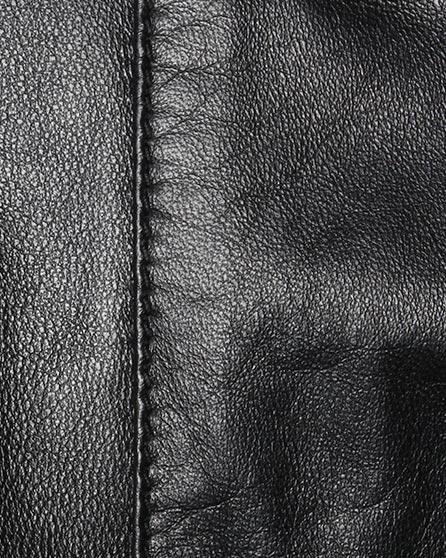 женская куртка PHILIPP PLEIN, сезон: лето 2016. Купить за 137300 руб. | Фото 4