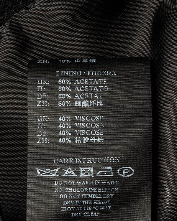 женская пальто PHILIPP PLEIN, сезон: зима 2016/17. Купить за 231200 руб. | Фото 5