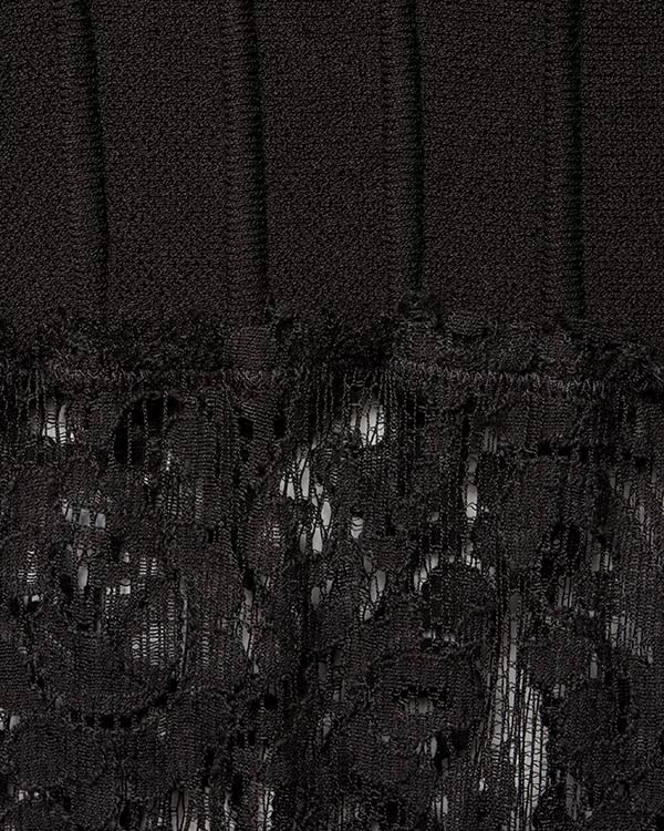 женская платье PHILIPP PLEIN, сезон: зима 2016/17. Купить за 68600 руб. | Фото 4