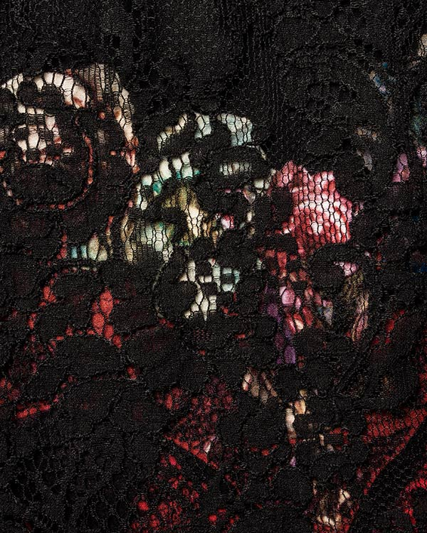 женская платье PHILIPP PLEIN, сезон: зима 2016/17. Купить за 57500 руб. | Фото 4