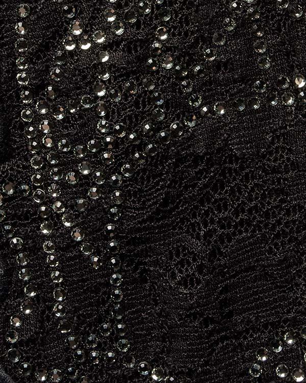 женская брюки PHILIPP PLEIN, сезон: зима 2016/17. Купить за 25600 руб. | Фото 4
