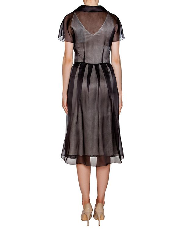 женская платье Graviteight, сезон: лето 2016. Купить за 30700 руб. | Фото 2