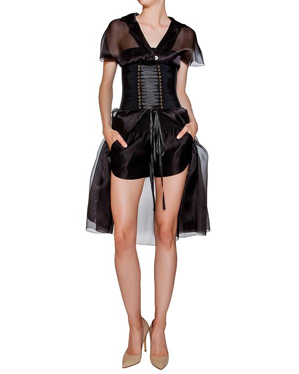 женская платье Graviteight, сезон: лето 2016. Купить за 30700 руб. | Фото 3