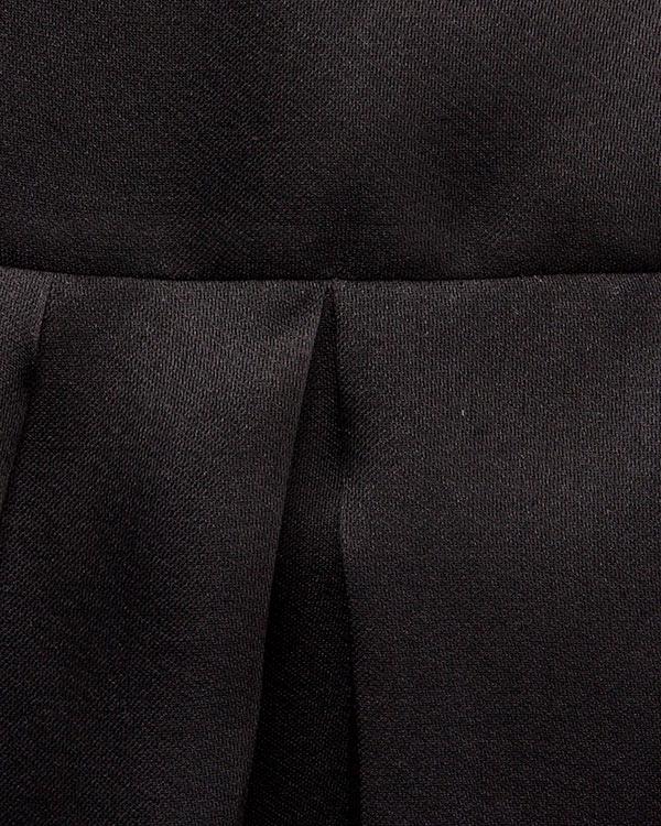 женская платье Graviteight, сезон: лето 2016. Купить за 30700 руб. | Фото 4