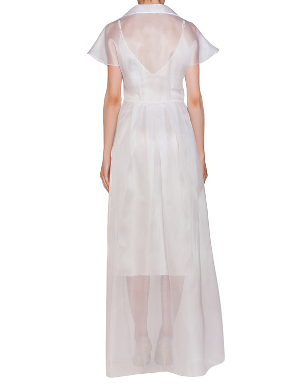женская платье Graviteight, сезон: лето 2016. Купить за 32000 руб. | Фото 2