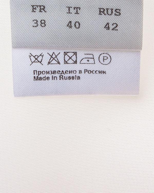 женская платье Graviteight, сезон: лето 2016. Купить за 32000 руб. | Фото 5