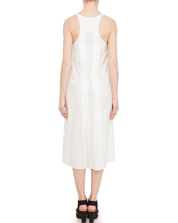 женская платье Christophe Lemaire, сезон: лето 2013. Купить за 8200 руб. | Фото 3