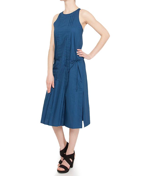 женская платье Christophe Lemaire, сезон: лето 2013. Купить за 8200 руб. | Фото 2