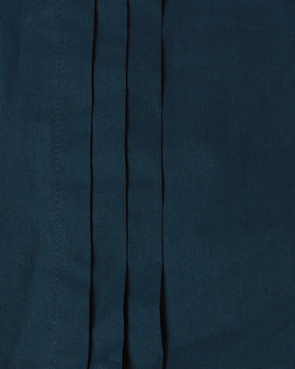 женская платье Christophe Lemaire, сезон: лето 2013. Купить за 8200 руб. | Фото 4