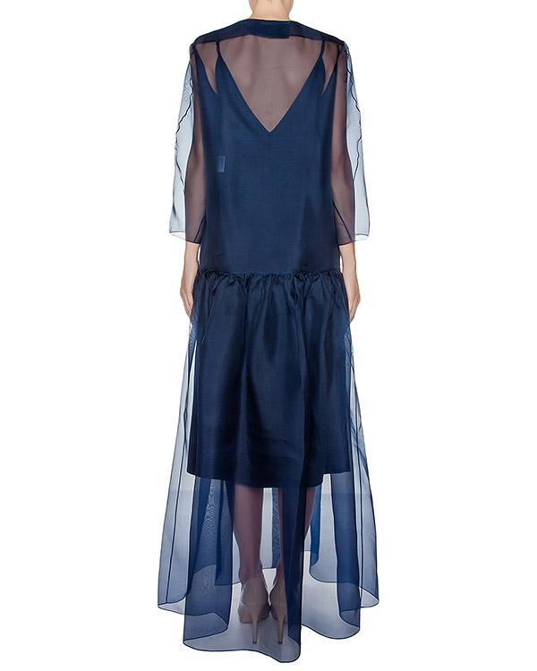 женская платье Graviteight, сезон: зима 2016/17. Купить за 63400 руб. | Фото 3