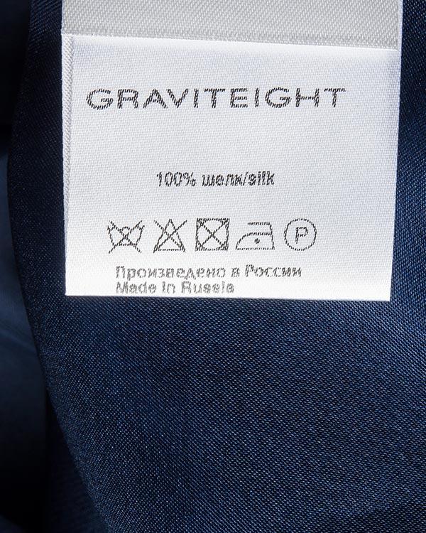 женская платье Graviteight, сезон: зима 2016/17. Купить за 63400 руб. | Фото 5